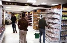 IMF khuyến nghị Algeria đưa ra giải pháp mới để khôi phục kinh tế
