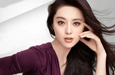 Hoa đán Phạm Băng Băng đăng quang ở giải điện ảnh châu Á