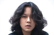 Ca sỹ-nhạc sỹ Tiên Tiên: Tôi đang học cách bơi theo dòng xoáy