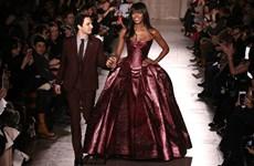 Những nhà thiết kế 8X đang thay đổi ngành thời trang