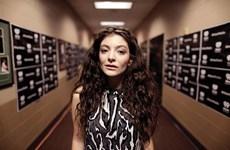 Người hâm mộ chờ đợi ''album đáng nghe nhất năm 2017'' của Lorde
