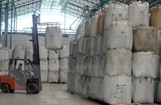 Thái Lan sẵn sàng cho các lệnh cấm thương mại của Mỹ