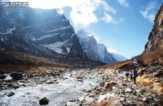 Annapurna - Vẻ đẹp vĩnh cửu không nằm ở cuối hành trình