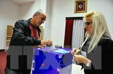 Mỹ cáo buộc Nga đứng sau vụ tấn công ngày bầu cử ở Montenegro