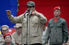 Nhiều nước Mỹ Latinh kêu gọi Venezuela ấn định ngày bầu cử