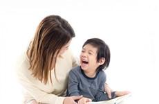 Lời khuyên của mẹ thần đồng Đỗ Nhật Nam: Hãy dạy con yêu sách