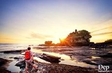 10 điều chắc chắn phải thử khi đi du lịch tới hòn đảo Bali