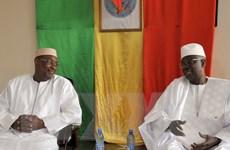 Mali hoàn tất việc thành lập chính quyền lâm thời ở miền Bắc