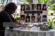 Vụ máy bay MH370 mất tích: Australia xác định vùng tìm kiếm mới