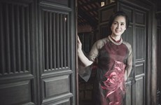 Bí mật của ''mẹ chồng'' Lan Hương: Chồng tôi… sống chung với mẹ vợ