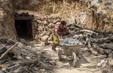 El Salvador là nước đầu tiên trên thế giới cấm khai thác kim loại