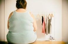 Những lý do không ngờ khiến bạn giảm cân bất thành