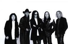 ''Hotel California'' - Ca khúc định mệnh của ban nhạc Eagles