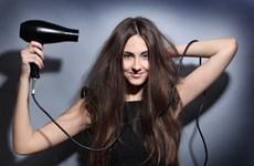 Năm hiểu nhầm thường gặp của phái đẹp khi chăm sóc tóc