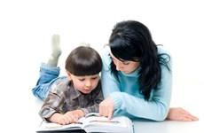 Mẹ thần đồng Đỗ Nhật Nam mách mẹo giúp con học tốt ngoại ngữ