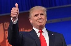 Mỹ, Saudi Arabia sẽ ký nhiều thỏa thuận nhân chuyến thăm của ông Trump