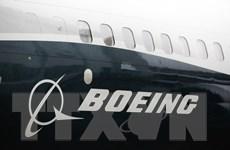 Mỹ điều tra chống bán phá giá với máy bay nhập khẩu từ Canada