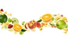 Vai trò quan trọng của vitamin C trong việc giảm mỡ bụng