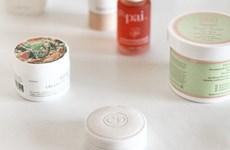 Sử dụng cồn trong mỹ phẩm như thế nào cho đỡ hại da?