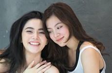 Bí quyết giữ gìn nhan sắc để luôn xinh đẹp của phụ nữ Thái Lan