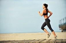 Những mẹo giảm cân hiệu quả với 30 phút chạy bộ mỗi ngày