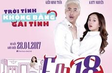 Tiền - Bài toán đau đầu của nền điện ảnh Việt Nam