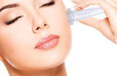 Botox xưa rồi, giờ phái đẹp chăm da bằng những liệu pháp này!