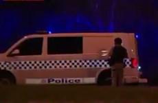 Bắt cóc con tin ở Australia khiến hai người thiệt mạng
