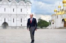 Nga sẽ phản ứng thích hợp với tất cả các hành động của NATO