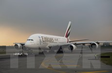 ICAO cân nhắc can thiệp việc các nước đóng cửa không phận với Qatar