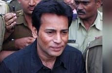 Ấn Độ kết tội 6 đối tượng trong vụ đánh bom ở Mumbai năm 1993