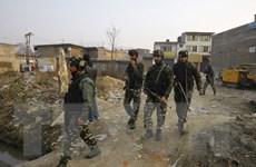 Một binh sỹ Ấn Độ thiệt mạng do tình trạng đấu súng ở LoC