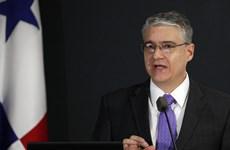 OECD đưa Panama trở lại danh sách quốc gia minh bạch tài chính