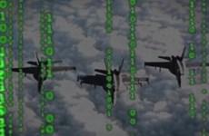Australia sớm triển khai hoạt động đơn vị chiến tranh không gian mạng