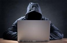 Trung Quốc bắt 25 người đánh cắp, bán hơn 10 triệu thông tin cá nhân