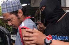 Một công dân Indonesia bị Malaysia kết tội ủng hộ tổ chức IS