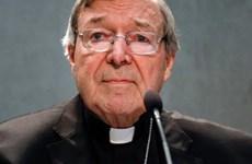 Cố vấn của Giáo hoàng Francis sắp ra tòa do cáo buộc lạm dụng tình dục