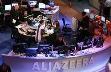 Kênh truyền hình Al-Jazeera bị cáo buộc kích động hận thù tôn giáo