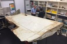 Malaysia: Các mảnh vỡ ở Seychelles không phải của máy bay MH370
