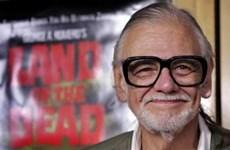 Vĩnh biệt George Romero - cha đẻ thể loại phim kinh dị về xác sống