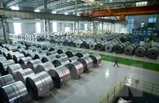 Mỹ tìm cách mở rộng sự tiếp cận thị trường Trung Quốc