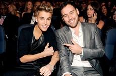 Quản lý của Justin Beiber lên tiếng sau tin hủy show hàng loạt