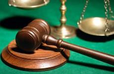 Công dân Ukraine bị kết án 12 năm tù do âm mưu khủng bố tại Nga