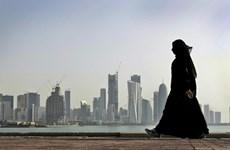 Qatar ban hành quy chế cư trú lâu dài đối với người nước ngoài