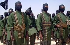Quân đội Mỹ xác nhận tiêu diệt một thủ lĩnh của Al-Shabaab ở Somalia