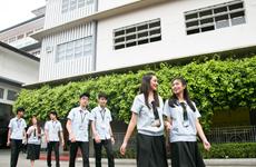 Philippines phê chuẩn dự luật miễn học phí cho sinh viên đại học