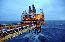 Tập đoàn Total mua lại doanh nghiệp dầu khí hàng đầu Đan Mạch