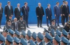 Mỹ cam kết gói hỗ trợ quân sự mới cho Ukraine trị giá 175 triệu USD