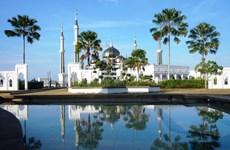 13 lý do bạn phải đến Terengganu ở Malaysia bất chấp thời điểm