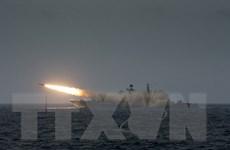 Trung Quốc biện minh cho diễn tập không quân xung quanh Đài Loan